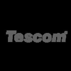 Tescom@2x