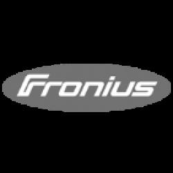 Fronius@2x