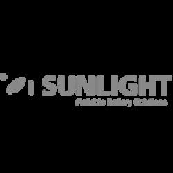 Sunlight@2x