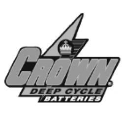Crown@2x
