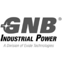 GNB@2x