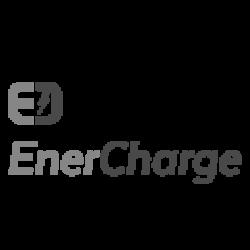 enercharge